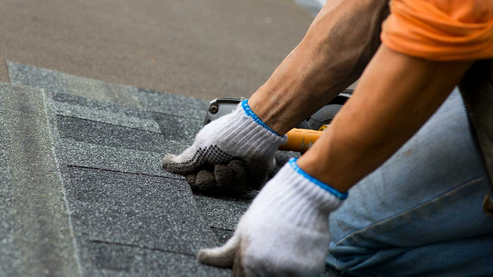 Re-roofing specialists maple ridge vancouver