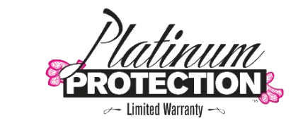 Ownes Corning Roofing platinum-protection Warranty